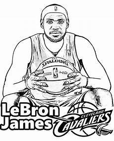 9 best sport coloring pages images on pinterest