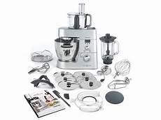 accessoires kenwood cooking chef major