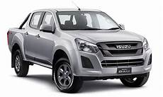 2019 isuzu ute d max x rider for sale in tweed heads south
