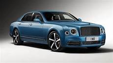 2020 bentley mulsanne youtube