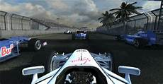Free Formula 1 2009 Pc 2009 Version