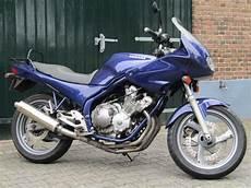 yamaha xj 600 s diversion 600 cc 1993 catawiki