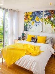 da letto colorata flower interni dormire in 2019 stanza da letto