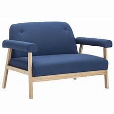 2 sitzer sofa ebay zweisitzer 2 sitzer sofa sessel liege stoff