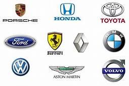 The Top 10 Car Brands In World List