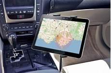 kfz tablet halterung arkon truck or car tablet mount holder for air 2