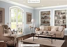 light gray behr 720e 2 cottage paint paint colors for living room hallway paint