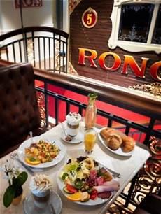 roncalli grand caf 233 hamburg restaurant bewertungen