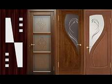 top modern wooden door designs for home 2019 main door design for rooms house youtube