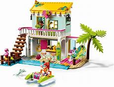 Malvorlagen Lego Friends House Lego 41428 Friends House Toys N Tuck