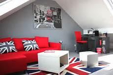 Decoration De Chambre Londres