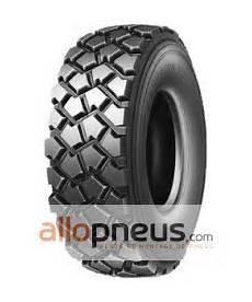 Pneu Michelin Xzl 24r21 176g M S Allopneus