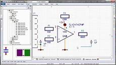 cadstar schematic capture software available for free