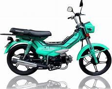 motorcycle 70cc gas motorcycle for petrol mini bike