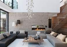 Modern Home Interior Ideas