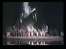 illuminati bohemian grove bohemian grove human sacrifice on