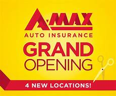 check out the newest a max auto a max auto insurance