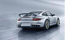 my ardit car porsche 911 997 gt2 rs 2011