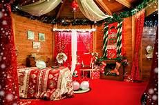 immagini casa di babbo natale la casa di babbo natale babbo natale e gli elfi