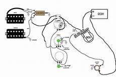 Epiphone Le Paul Jr Wiring Diagram by Electric Guitar Kit Les Paul Junior Cutaway Kit