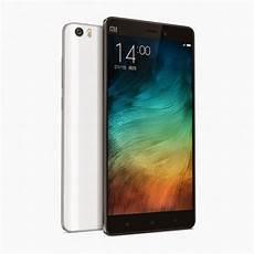 Harga Xiaomi Mi Note Harga Hp Terbaru 2015