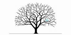Malvorlage Baum Hochzeit Hochzeitsbaum Auf Leinwand Selbst Gestalten Avec