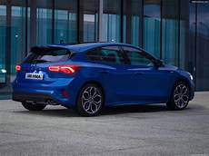 ford focus st line 2019 picture 32 of 125