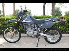 2012 Suzuki Dr650 by 2012 Suzuki Dr 650 Dual Sport For Sale On 2040 Motos