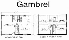 gambrel house plans gambrel house floor plans google search ideas for the