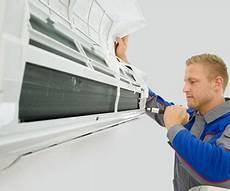 entretien climatisation maison entretien climatisation maison un service 100 made in