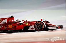 formel 1 ergebnis formel 1 test 2017 in bahrain ergebnis 2 tag