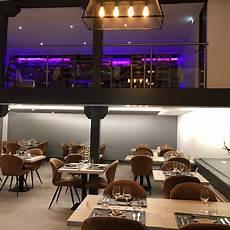Les 10 Meilleurs Restaurants 224 Belfort Mis 224 Jour Mai