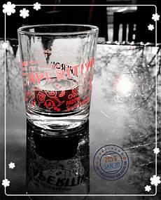 bilder aus glas auf ein glas foto bild fotos art digiart bilder