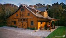 ask the outdoor living experts what makes a masterful barn garage or storage shed builder
