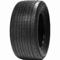 avon tyres cr6zz 185 70 r14 88h se priser 6 butikker