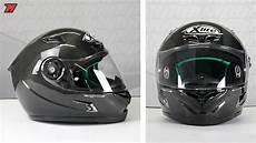 x lite x 802rr ultra carbon light and sporty helmet