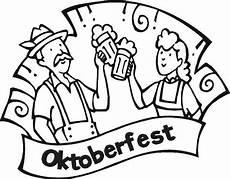 malvorlagen kostenlos oktoberfest http file1 npage de 003809 87 bilder oktoberfest 001 jpg