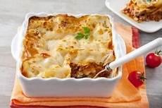 Recettes De Lasagne Par L Atelier Des Chefs