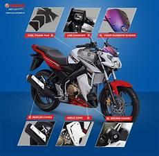 Variasi Motor Vixion by Kumpulan Alat Variasi Motor Vixion Modifikasi Yamah Nmax