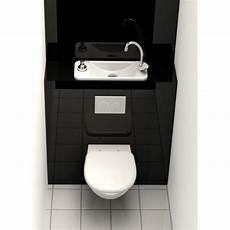 wc 233 cologique avec lavabo int 233 gr 233 sur tendances wc wc