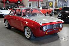 1968 alfa romeo gtv san francisco sports cars