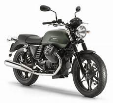 gebrauchte und neue moto guzzi v7 750 motorr 228 der kaufen