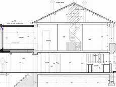 extension bois 233 e et a 233 r 233 e pour une maison mitoyenne