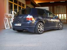 2002 volkswagen golf 1 9 tdi automatic related infomation