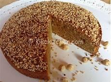 torta con crema alla nocciola bimby torta di nocciole morbida e soffice ricetta passo passo kikakitchen
