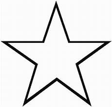 Malvorlagen Sterne Text Die Besten 25 Sternenkinder Ideen Auf