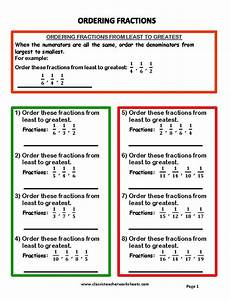 check out our collection of math worksheets at classicteacherworksheets com worksheet