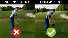 correct golf swing golf swing takeaway drill for driver