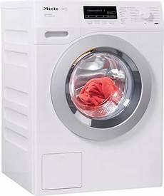 miele waschmaschine wkf311wcs d lw speed 8 kg 1400 u min