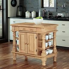 home styles americana kitchen island home styles americana maple kitchen island with storage 5080 94 the home depot